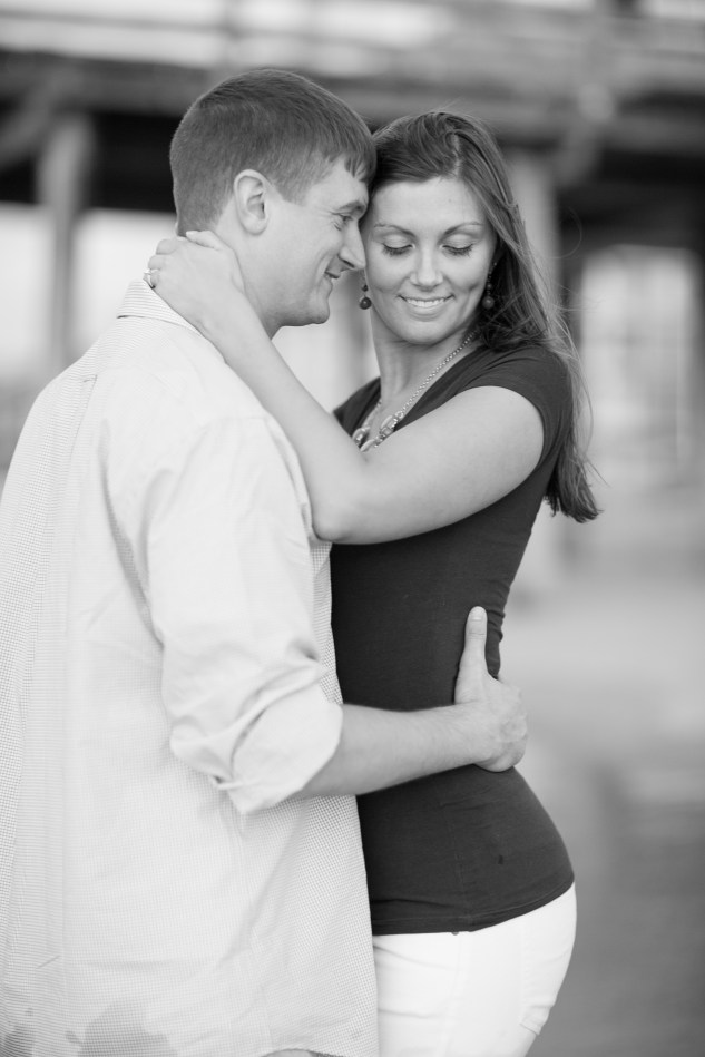 pink-blue-beach-engagement-photo-39