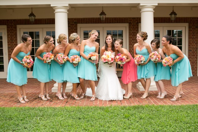 teal-coral-southampton-county-wedding-photographer-29