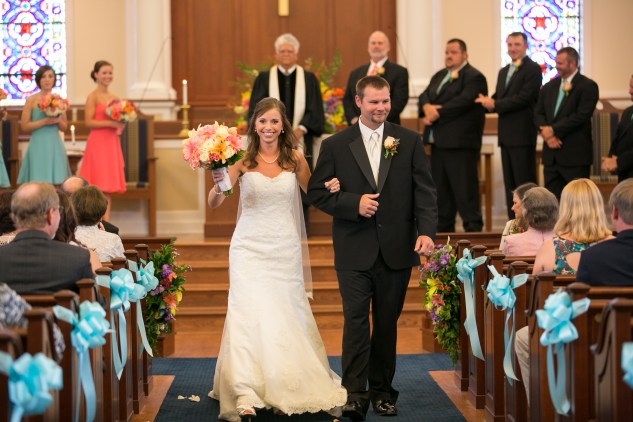 teal-coral-southampton-county-wedding-photographer-43