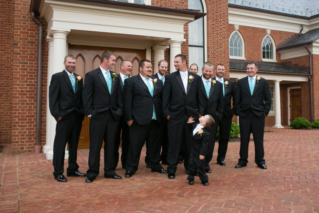 teal-coral-southampton-county-wedding-photographer-46