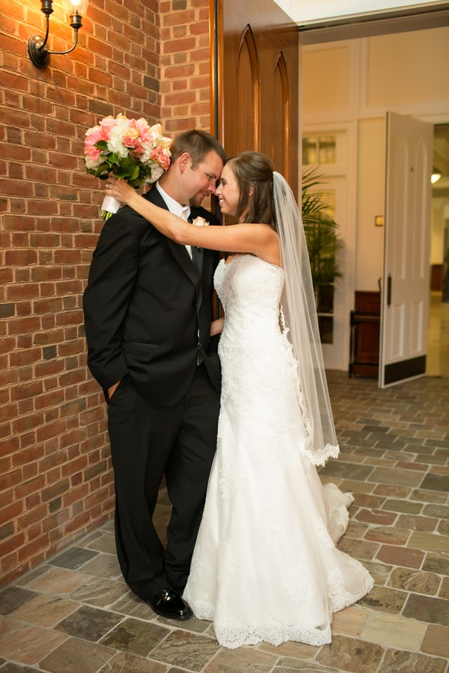teal-coral-southampton-county-wedding-photographer-50