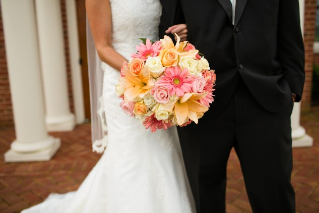 teal-coral-southampton-county-wedding-photographer-59