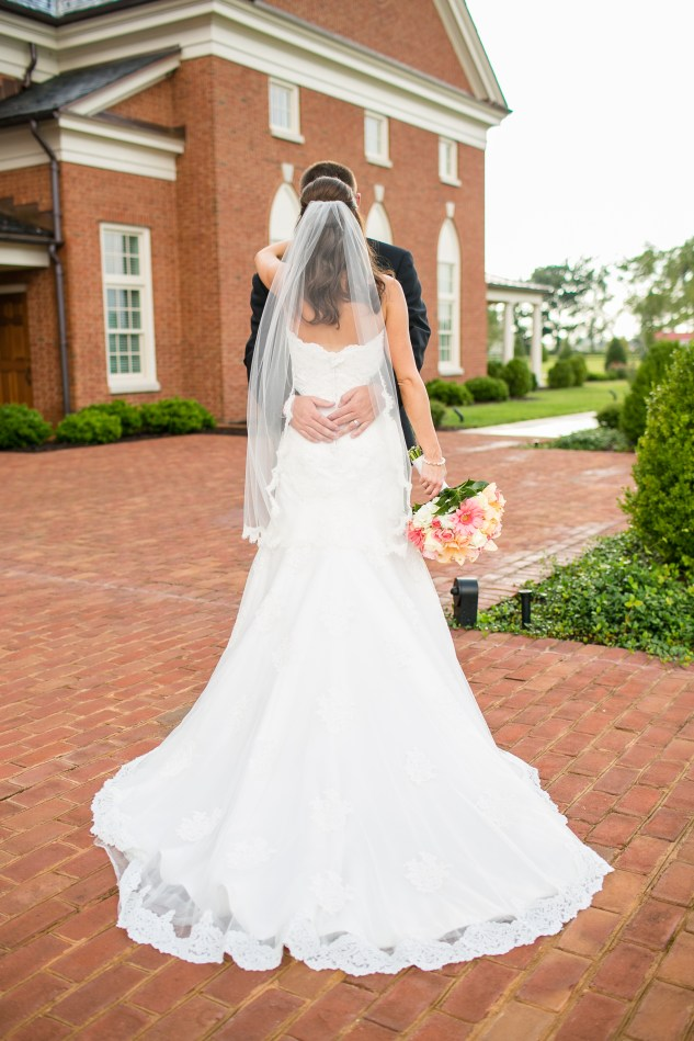 teal-coral-southampton-county-wedding-photographer-60