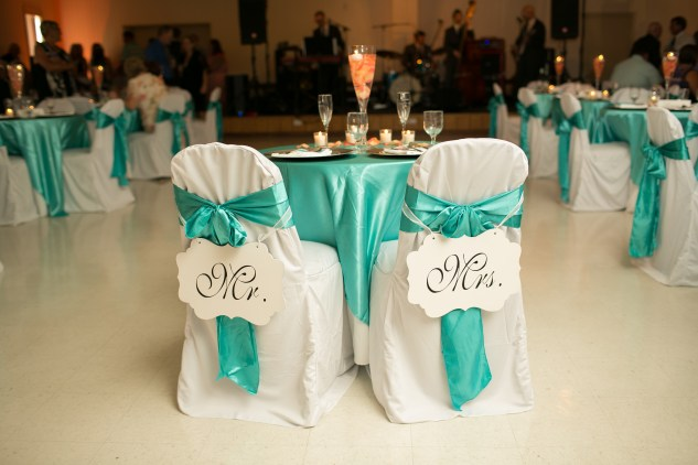 teal-coral-southampton-county-wedding-photographer-66