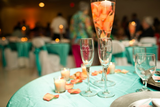 teal-coral-southampton-county-wedding-photographer-67