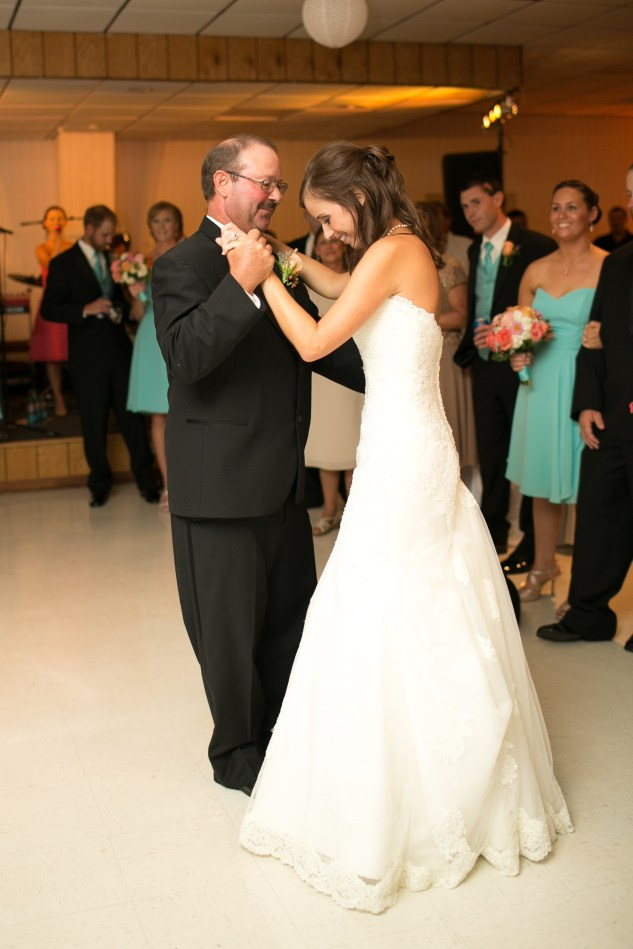 teal-coral-southampton-county-wedding-photographer-73