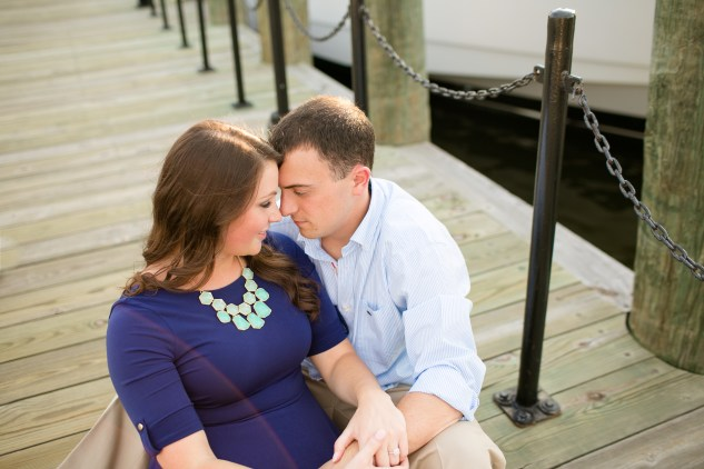 christine-mike-norfolk-blue-coral-engagements-13