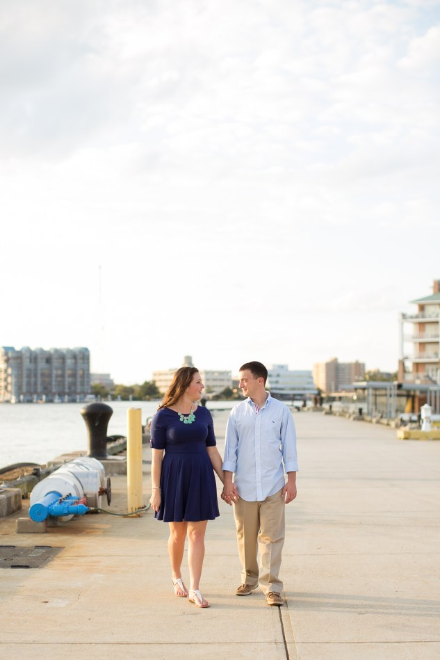 christine-mike-norfolk-blue-coral-engagements-20