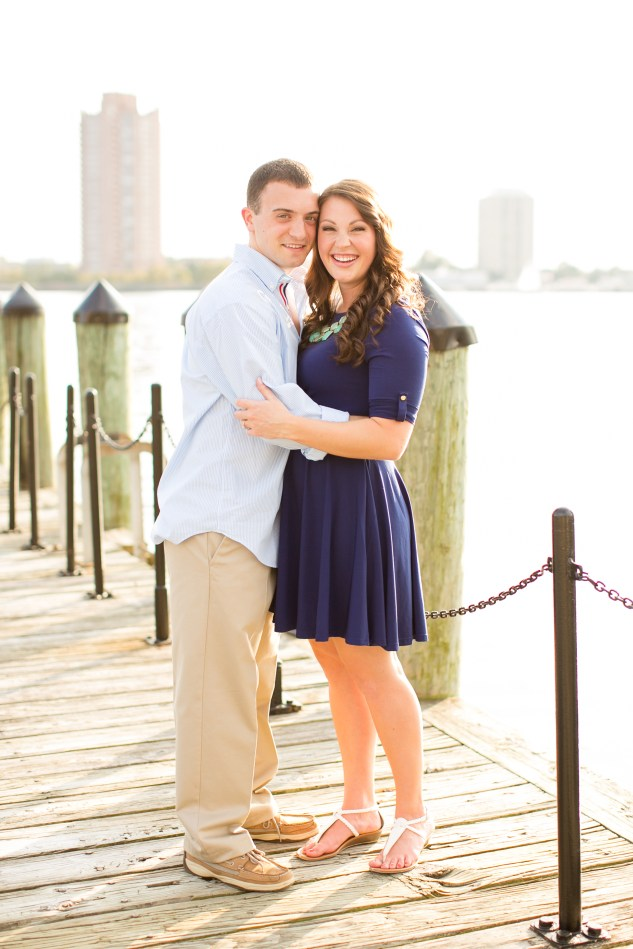 christine-mike-norfolk-blue-coral-engagements-4