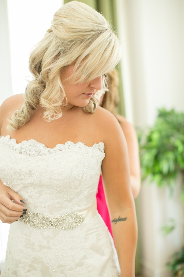 kirstyn-andy-signature-west-neck-pink-wedding-258