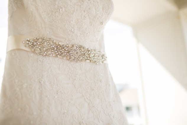 kirstyn-andy-signature-west-neck-pink-wedding-29