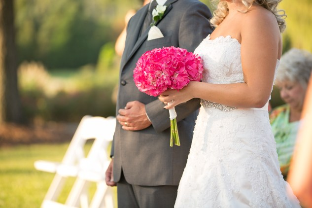 kirstyn-andy-signature-west-neck-pink-wedding-387