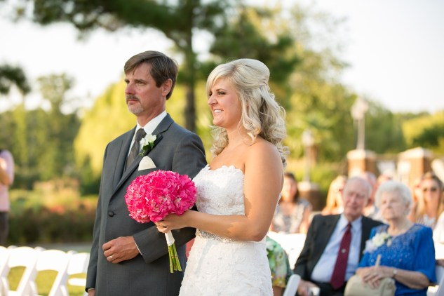 kirstyn-andy-signature-west-neck-pink-wedding-393