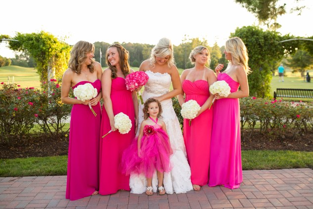 kirstyn-andy-signature-west-neck-pink-wedding-523