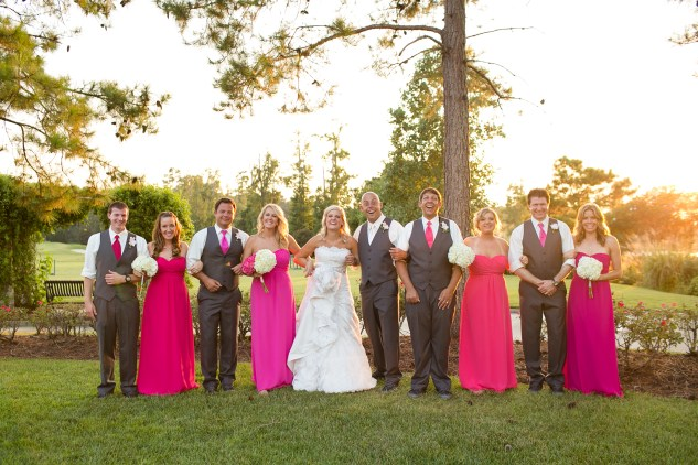kirstyn-andy-signature-west-neck-pink-wedding-570
