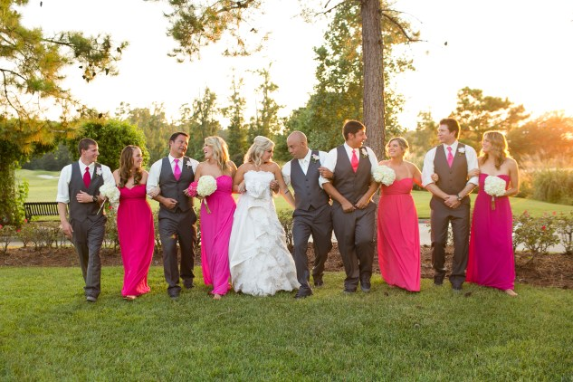 kirstyn-andy-signature-west-neck-pink-wedding-572