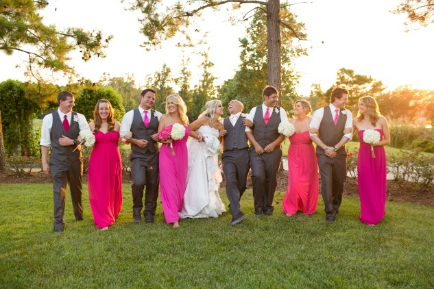 kirstyn-andy-signature-west-neck-pink-wedding-575