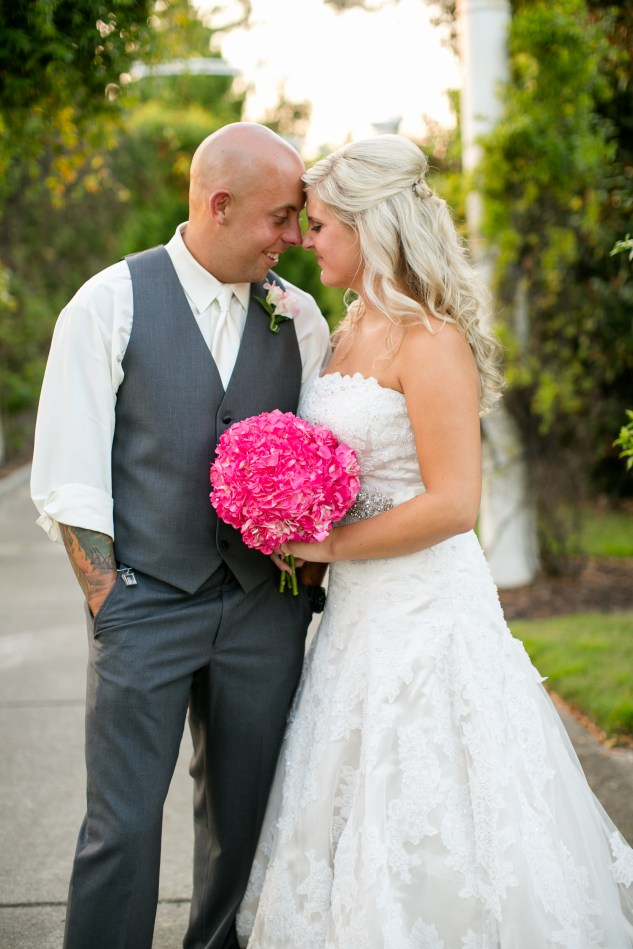 kirstyn-andy-signature-west-neck-pink-wedding-593