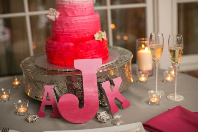 kirstyn-andy-signature-west-neck-pink-wedding-793