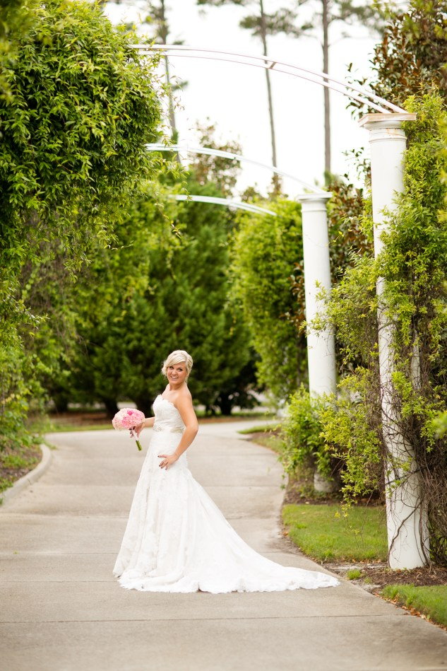 kirstyn-bridals-signature-at-west-neck-132