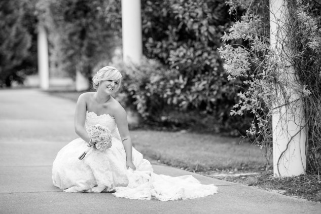 kirstyn-bridals-signature-at-west-neck-138