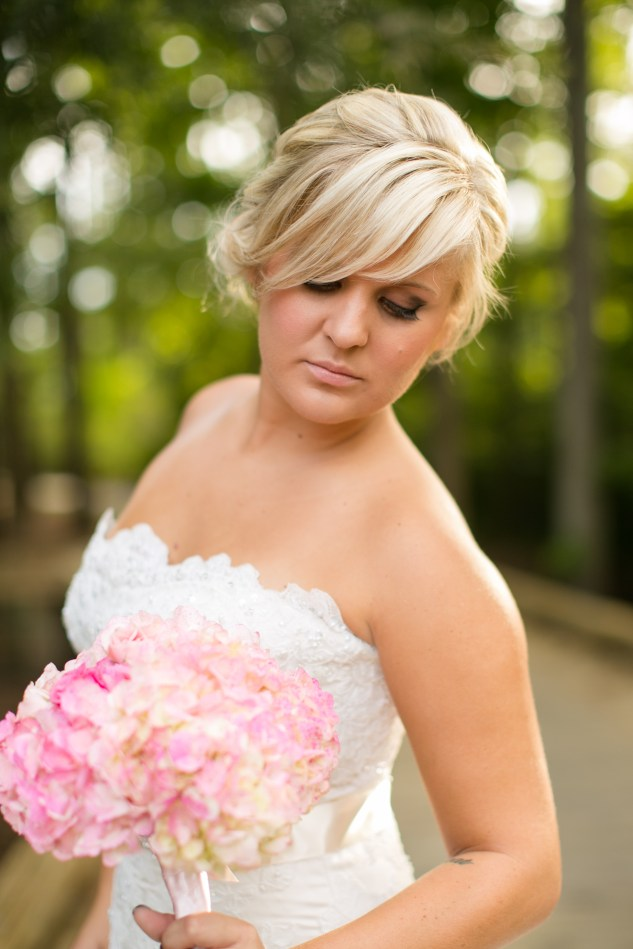 kirstyn-bridals-signature-at-west-neck-42