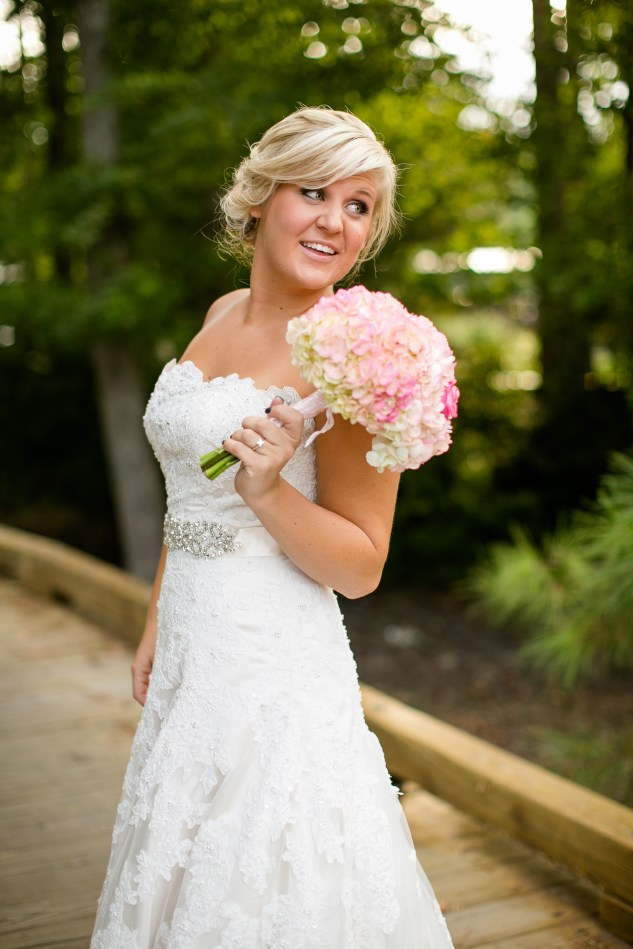 kirstyn-bridals-signature-at-west-neck-68