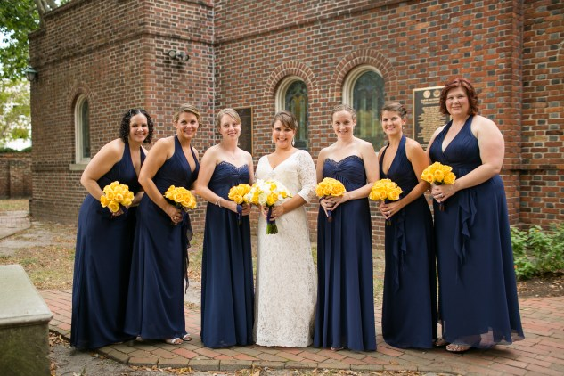 navy-yellow-yacht-club-wedding-norfolk-56