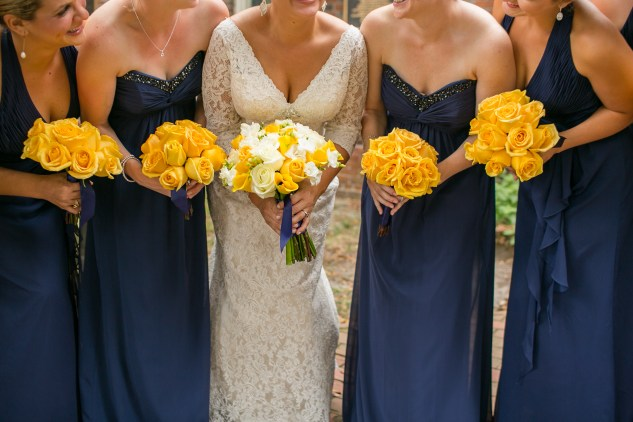 navy-yellow-yacht-club-wedding-norfolk-58