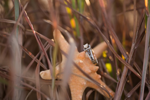 virginia-beach-engagement-with-dogs-16