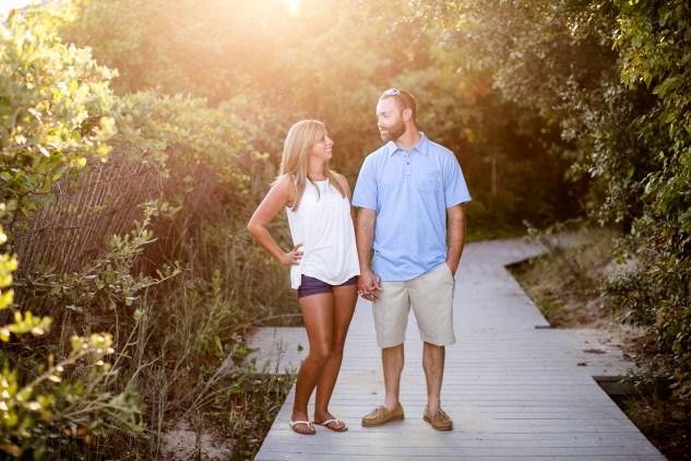virginia-beach-engagement-with-dogs-8