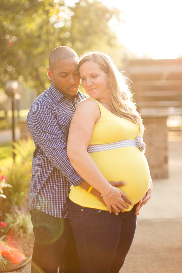 virginia-beach-maternity-photo-10