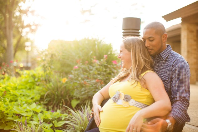 virginia-beach-maternity-photo-13