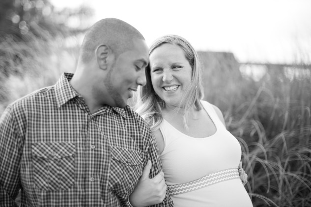 virginia-beach-maternity-photo-4