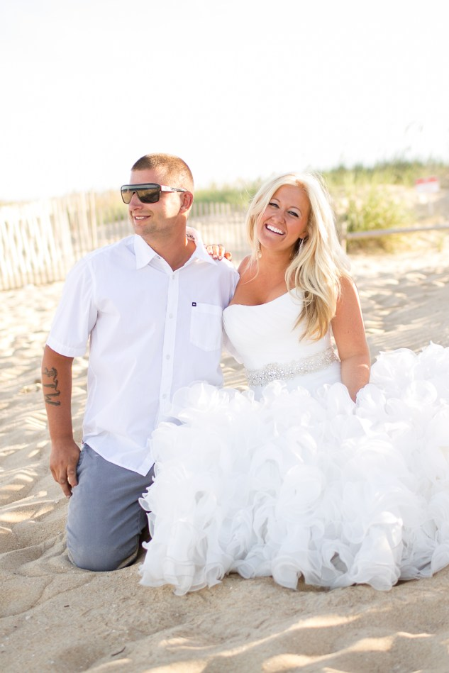 virginia-beach-trash-the-dress-photo-16