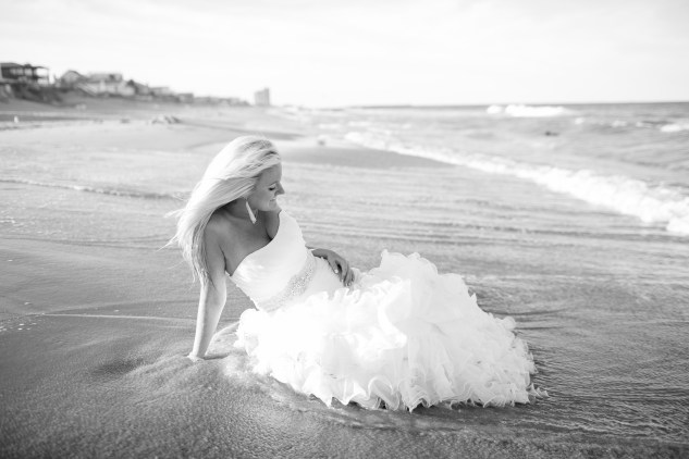 virginia-beach-trash-the-dress-photo-37