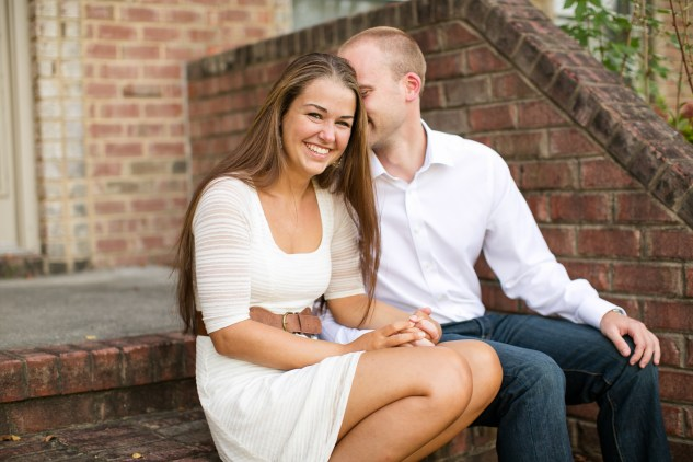 virginia-beach-wine-engagements-2