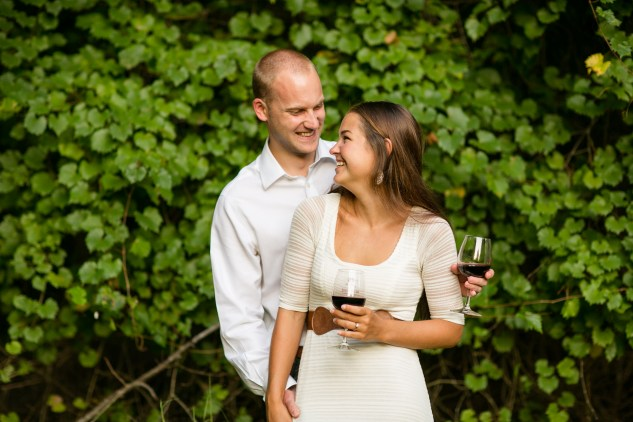 virginia-beach-wine-engagements-21