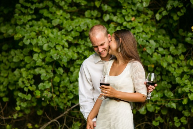 virginia-beach-wine-engagements-22