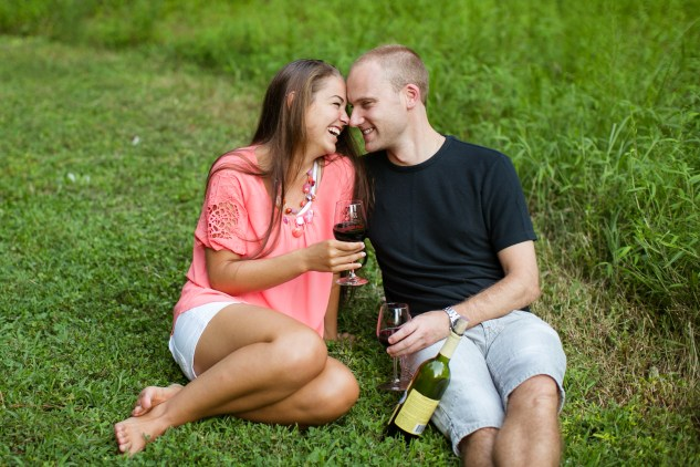 virginia-beach-wine-engagements-29