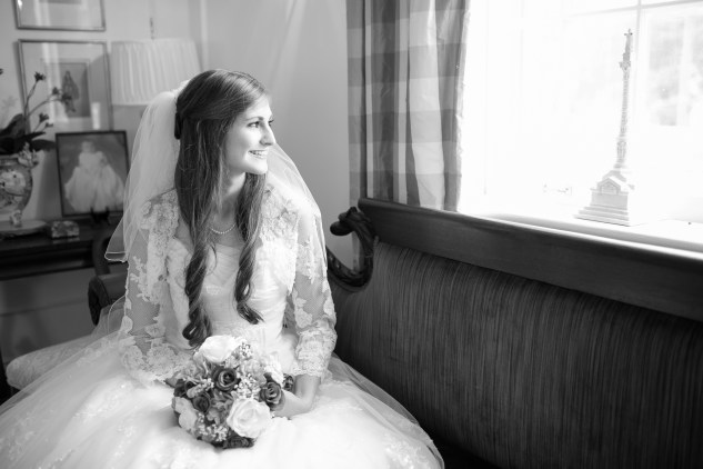 christabel-bridals-116