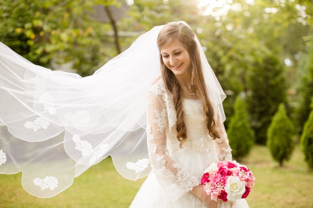 christabel-bridals-79