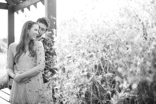 norfolk-botanical-gardens-wedding-photo-engagements-22