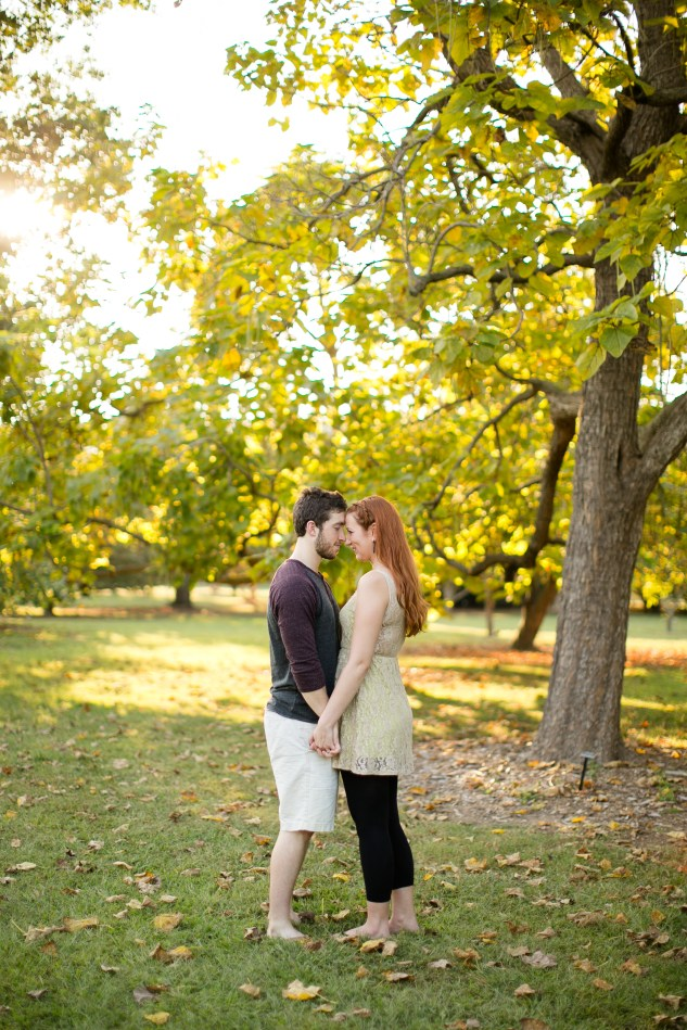 norfolk-botanical-gardens-wedding-photo-engagements-26