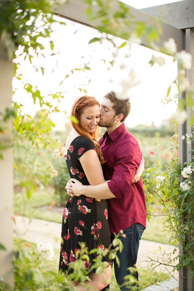 norfolk-botanical-gardens-wedding-photo-engagements-41
