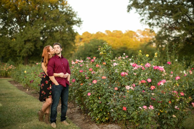 norfolk-botanical-gardens-wedding-photo-engagements-45