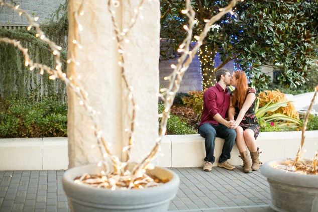norfolk-botanical-gardens-wedding-photo-engagements-54