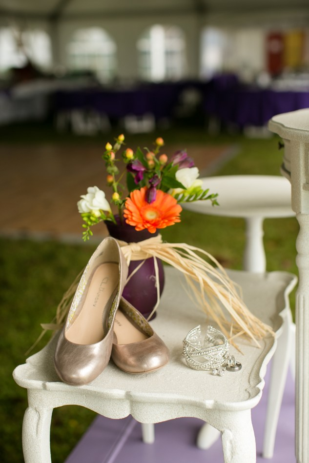 purple-orange-diy-norfolk-wedding-12
