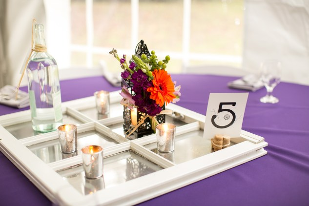 purple-orange-diy-norfolk-wedding-34