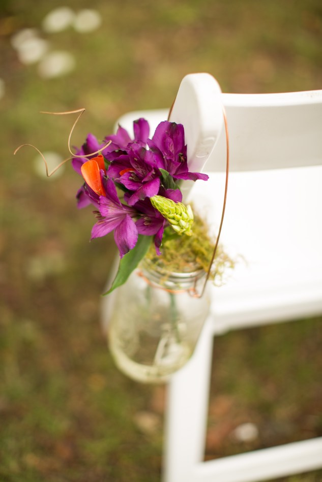 purple-orange-diy-norfolk-wedding-45